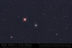NGC3310