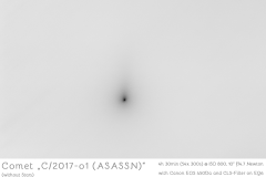 C-2017-o1_asassn_ohne-sterne_1500_invers