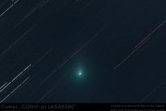 C-2017-o1_asassn_startrails_1500