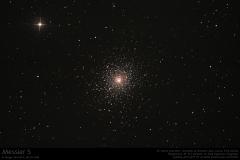 M5 / NGC5904