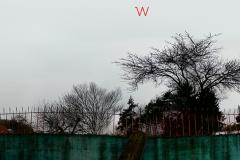 Sternwartenbau - Rundumsicht